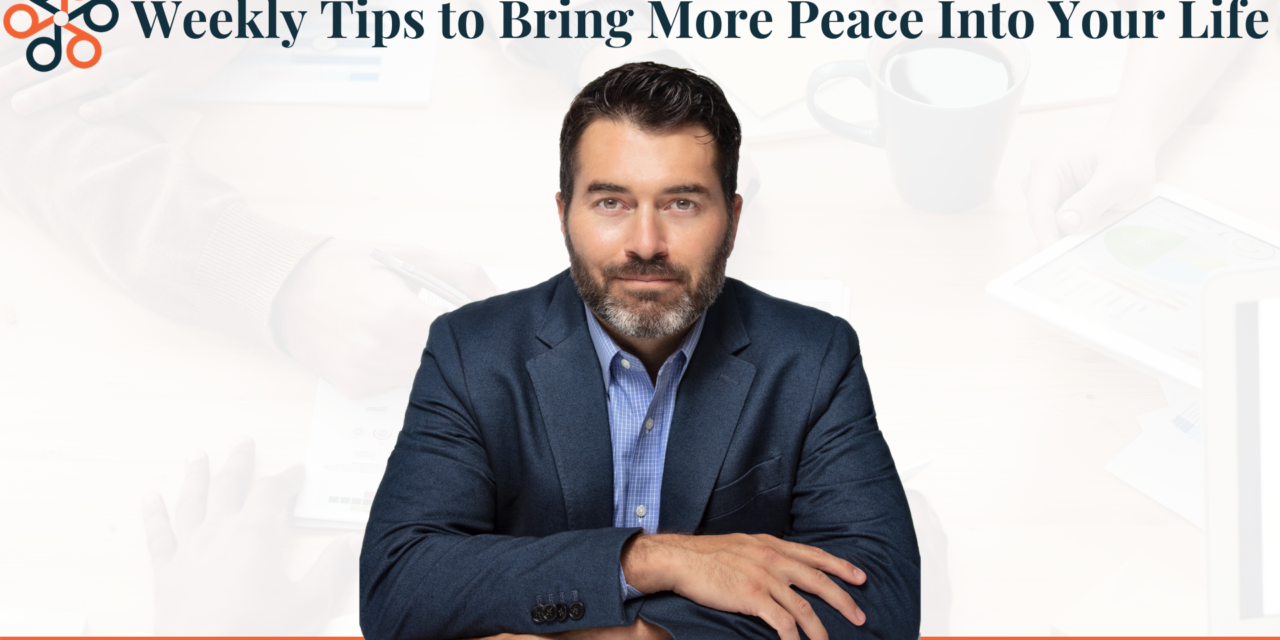https://pollackpeacebuilding.com/wp-content/uploads/2021/06/Weekly-Tips-to-Bring-More-Peace-into-Your-Life-8-2-1280x640.png